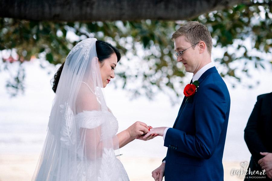 Dunbar House Wedding-20190616JJ-45