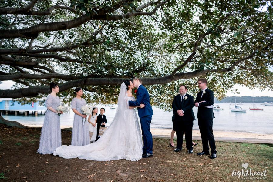 Dunbar House Wedding-20190616JJ-46