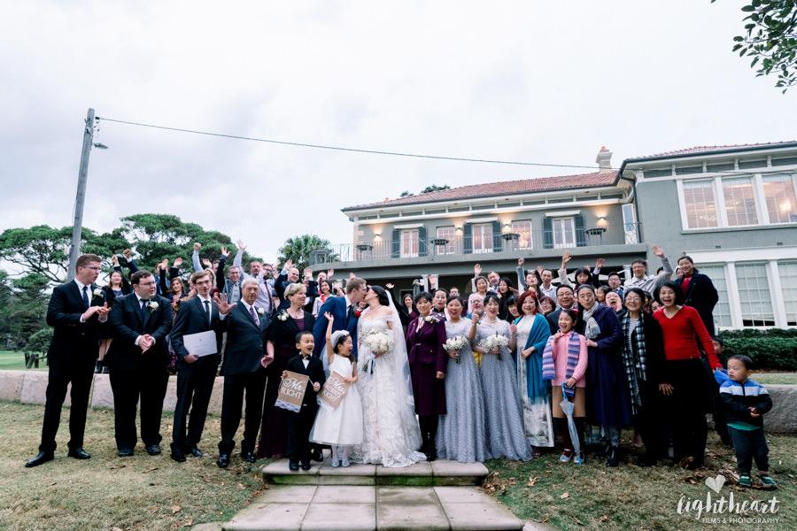 Dunbar House Wedding-20190616JJ-48
