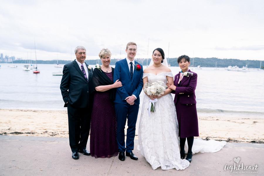 Dunbar House Wedding-20190616JJ-49