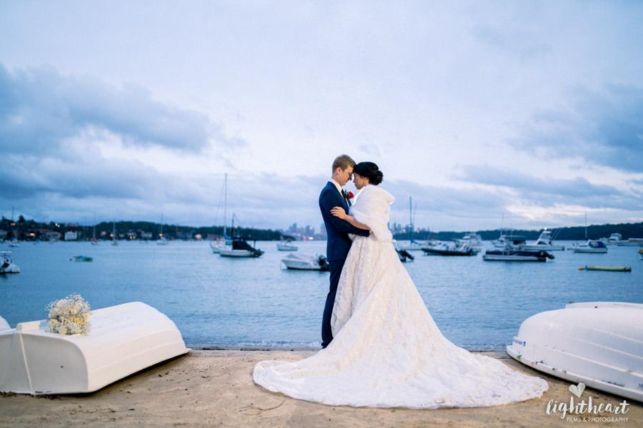 Dunbar House Wedding-20190616JJ-50