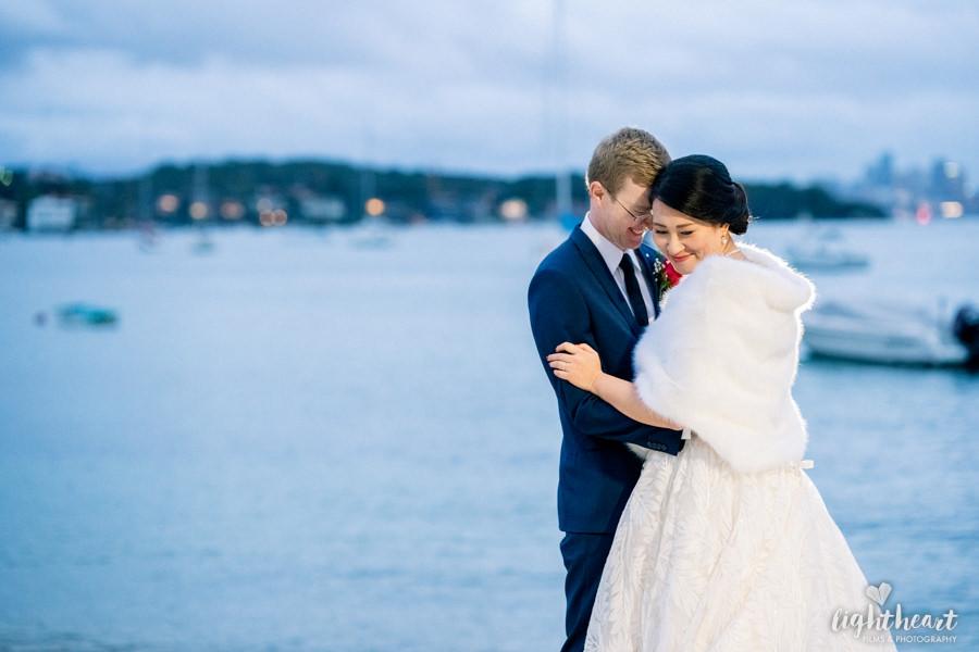 Dunbar House Wedding-20190616JJ-51