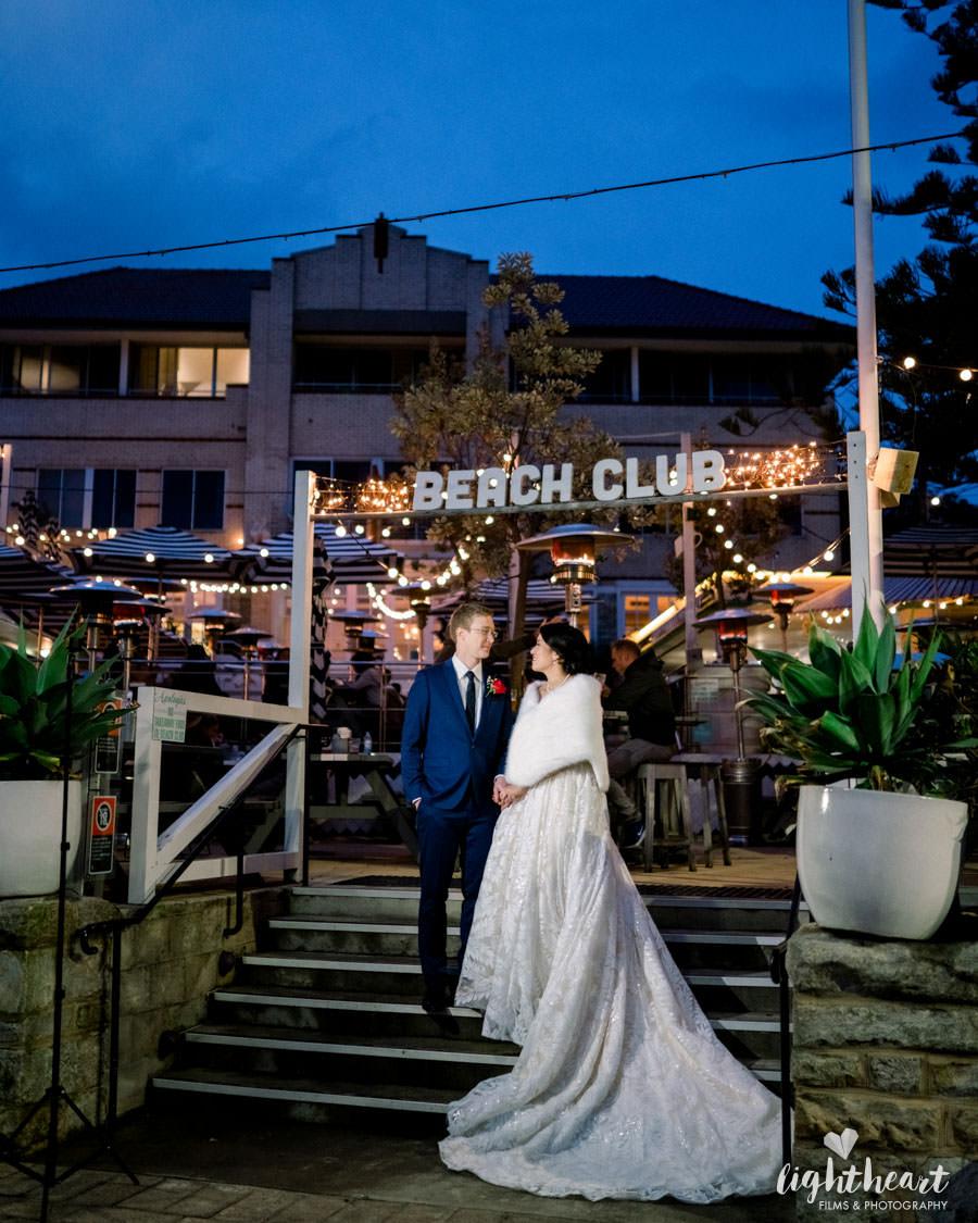 Dunbar House Wedding-20190616JJ-53
