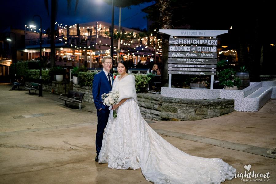 Dunbar House Wedding-20190616JJ-55