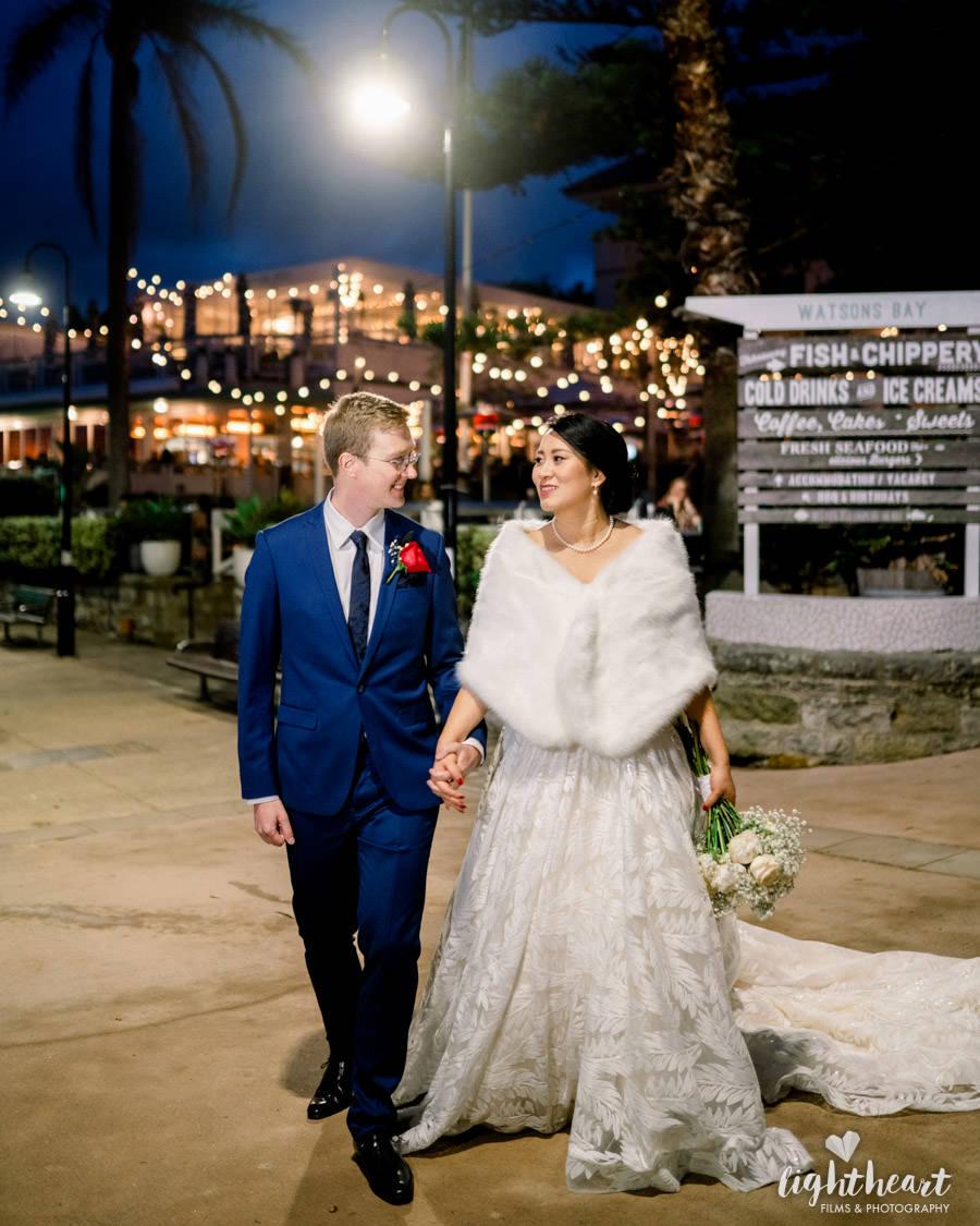 Dunbar House Wedding-20190616JJ-56