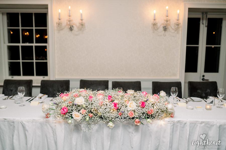 Dunbar House Wedding-20190616JJ-59