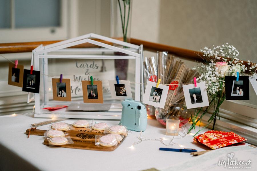 Dunbar House Wedding-20190616JJ-60