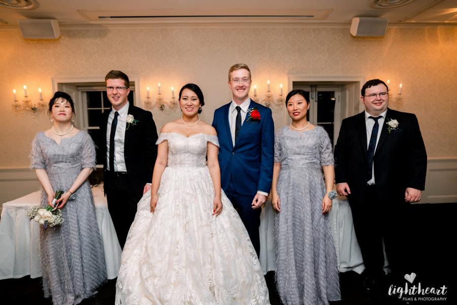 Dunbar House Wedding-20190616JJ-61