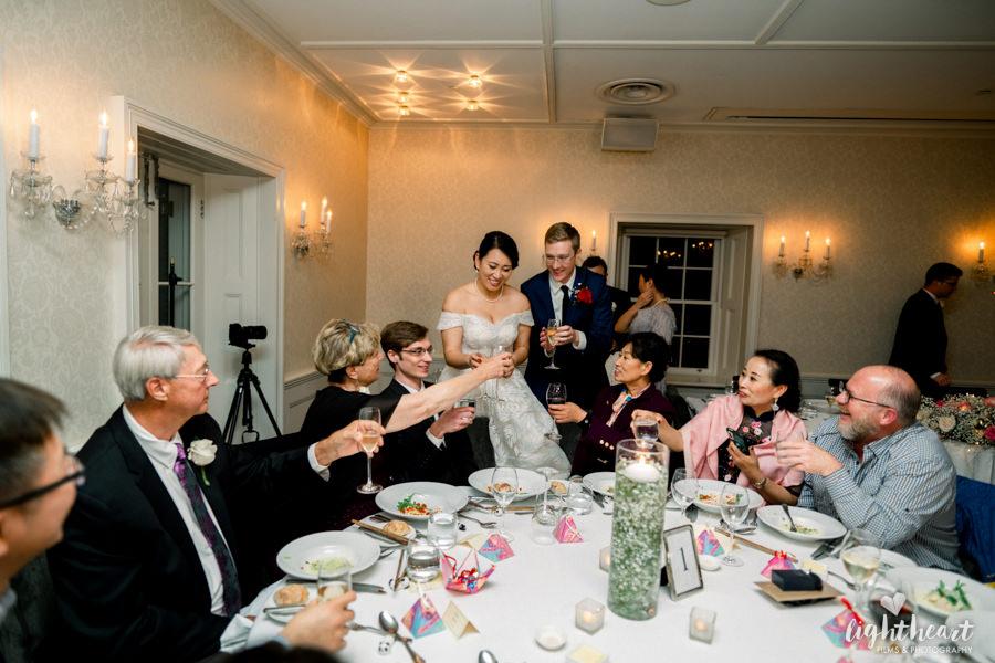 Dunbar House Wedding-20190616JJ-62
