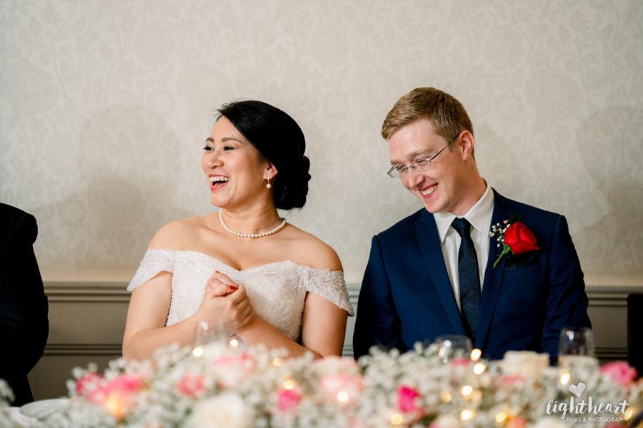 Dunbar House Wedding-20190616JJ-65