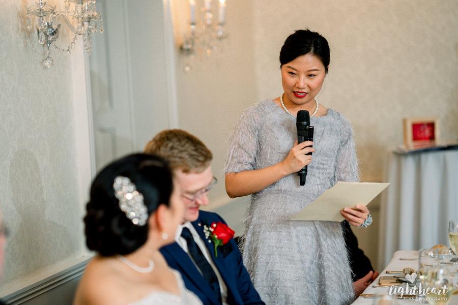 Dunbar House Wedding-20190616JJ-68