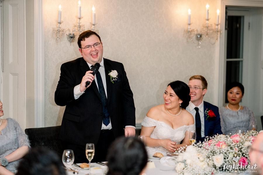 Dunbar House Wedding-20190616JJ-69