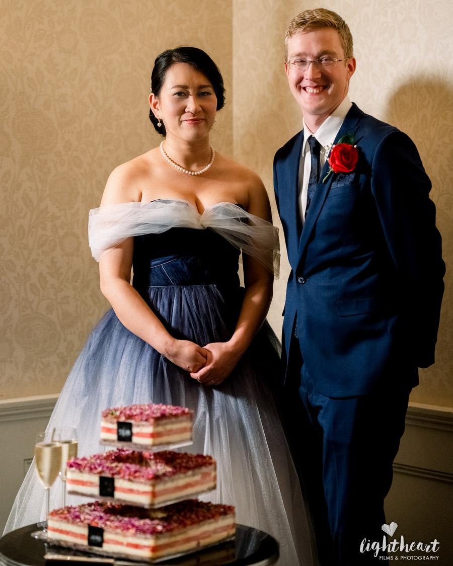 Dunbar House Wedding-20190616JJ-71