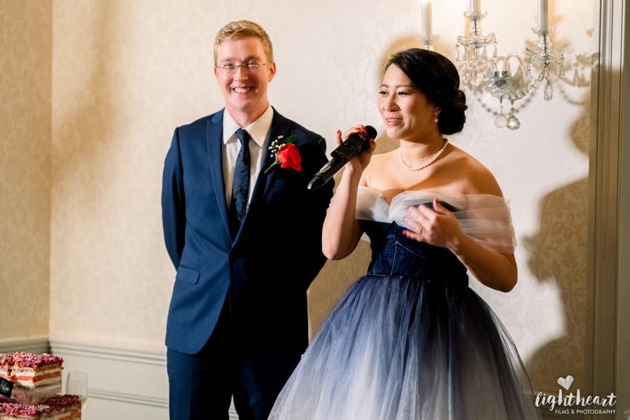 Dunbar House Wedding-20190616JJ-74