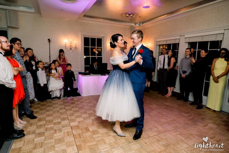 Dunbar House Wedding-20190616JJ-75