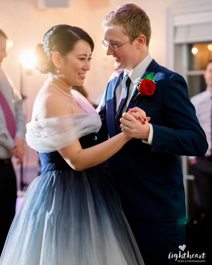 Dunbar House Wedding-20190616JJ-76