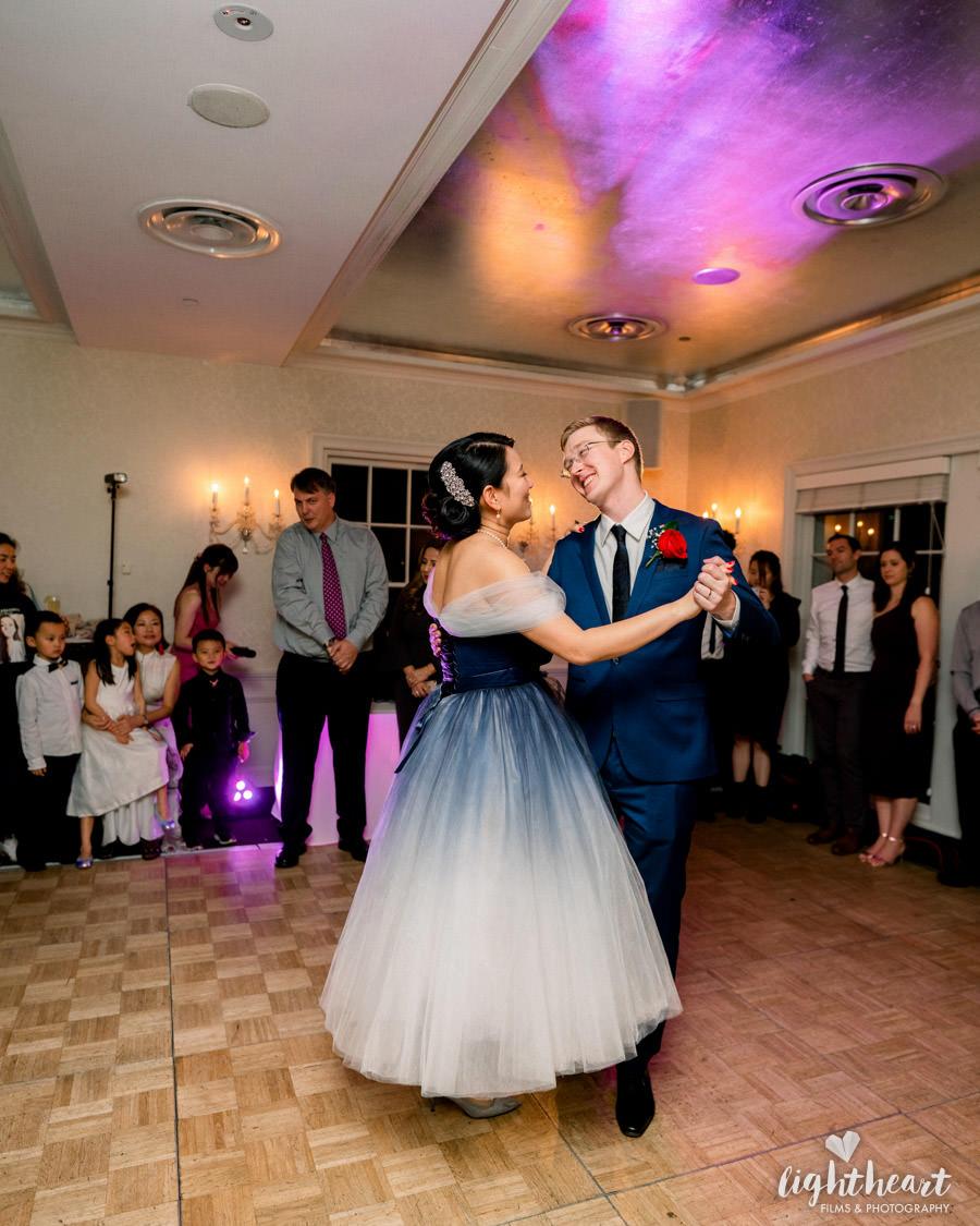 Dunbar House Wedding-20190616JJ-77