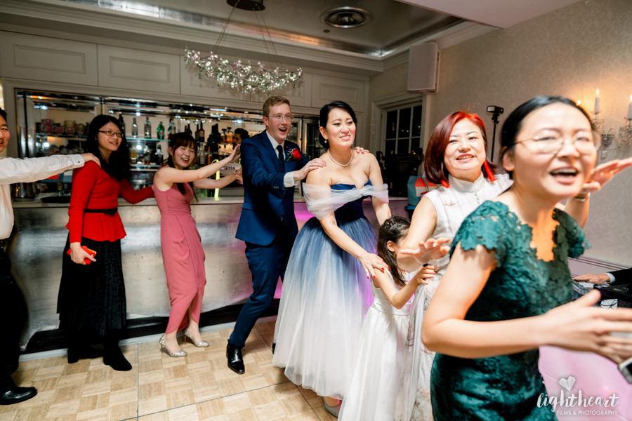 Dunbar House Wedding-20190616JJ-79