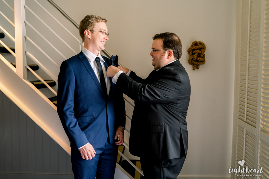 Dunbar House Wedding-20190616JJ-9