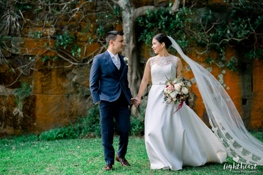 Gunners Barracks Wedding-20190601MV-1