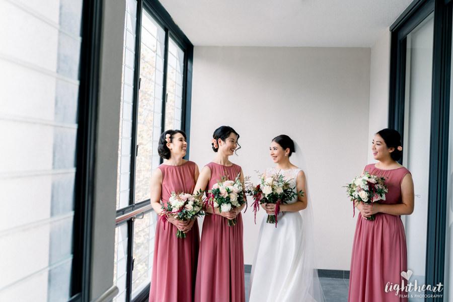 Gunners Barracks Wedding-20190601MV-14