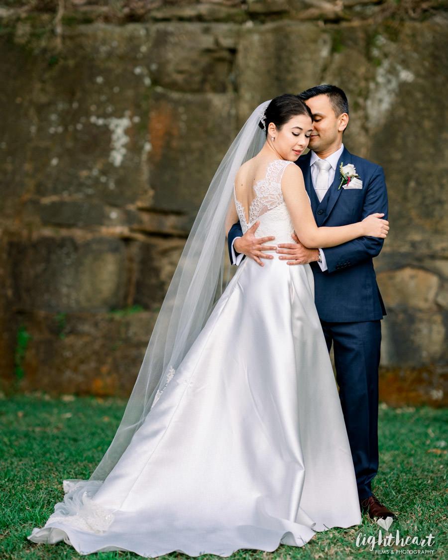 Gunners Barracks Wedding-20190601MV-2