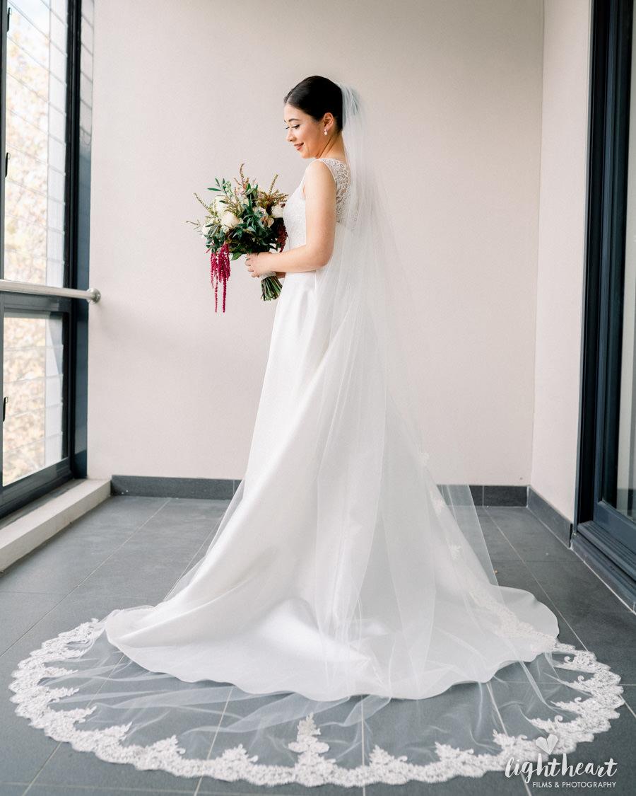 Gunners Barracks Wedding-20190601MV-21