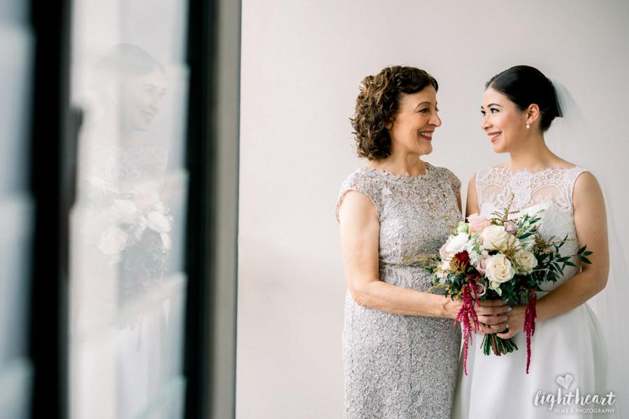 Gunners Barracks Wedding-20190601MV-24