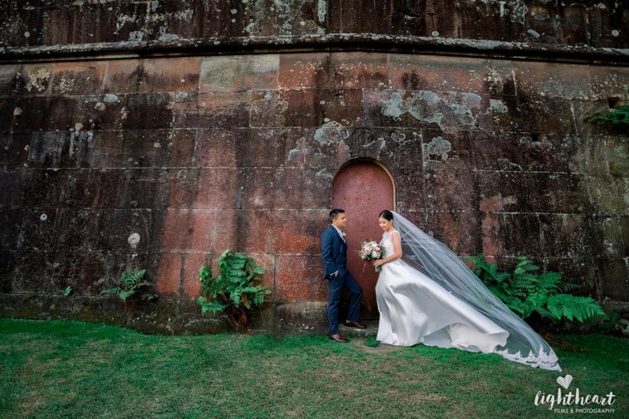 Gunners Barracks Wedding-20190601MV-3