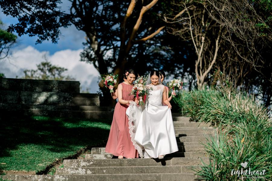 Gunners Barracks Wedding-20190601MV-37