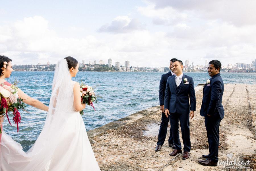 Gunners Barracks Wedding-20190601MV-39