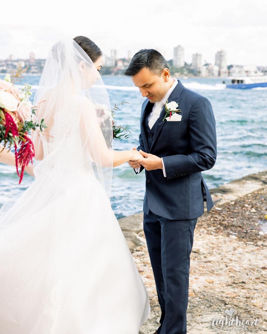 Gunners Barracks Wedding-20190601MV-40