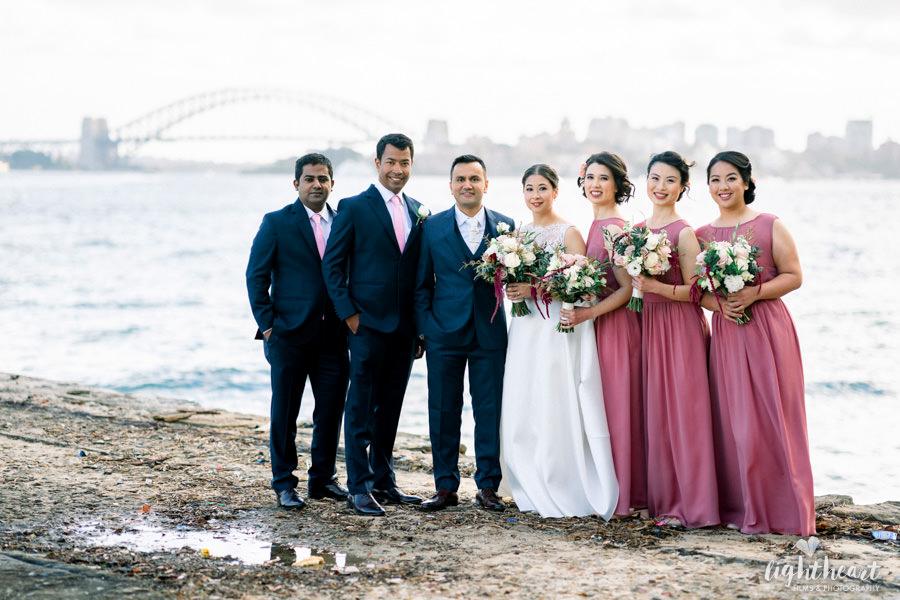 Gunners Barracks Wedding-20190601MV-41
