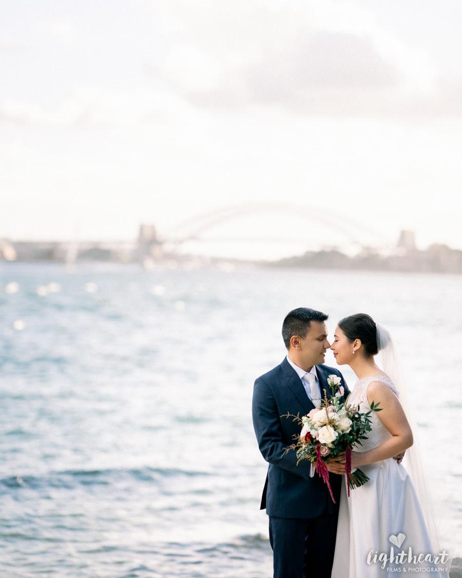 Gunners Barracks Wedding-20190601MV-44