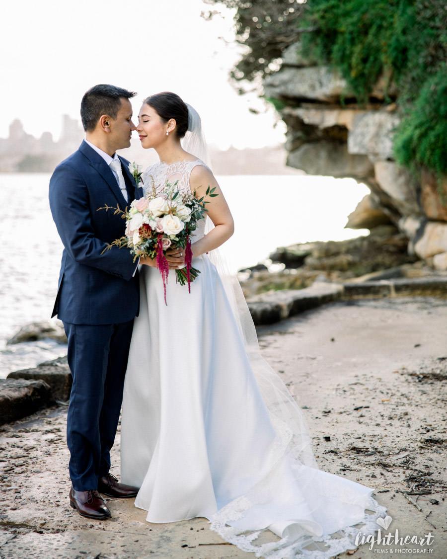 Gunners Barracks Wedding-20190601MV-45