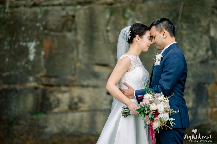 Gunners Barracks Wedding-20190601MV-46