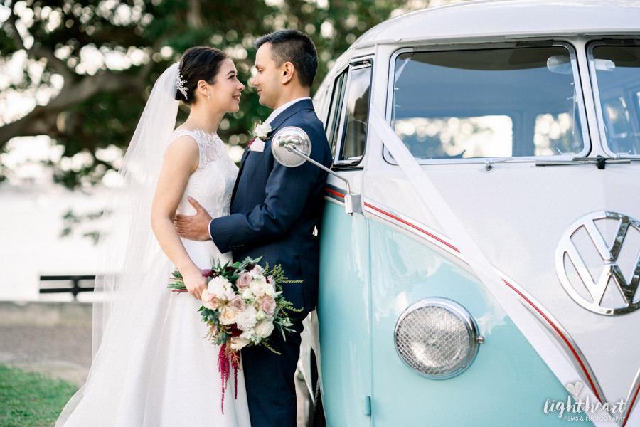 Gunners Barracks Wedding-20190601MV-51