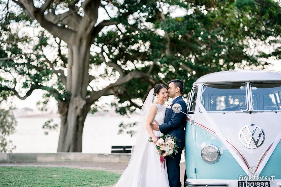 Gunners Barracks Wedding-20190601MV-52