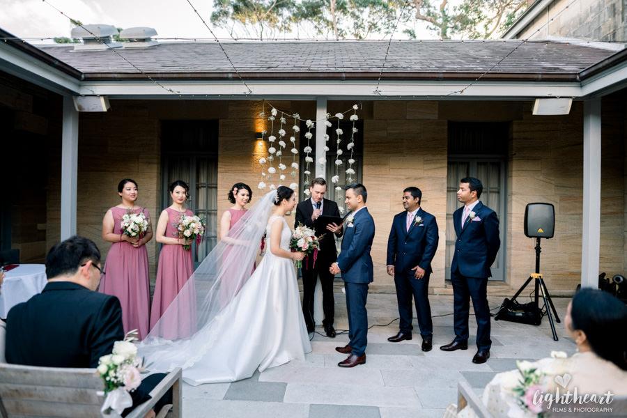 Gunners Barracks Wedding-20190601MV-57