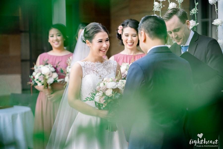 Gunners Barracks Wedding-20190601MV-58