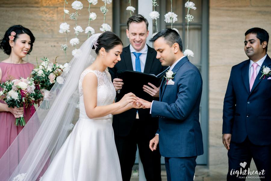 Gunners Barracks Wedding-20190601MV-60