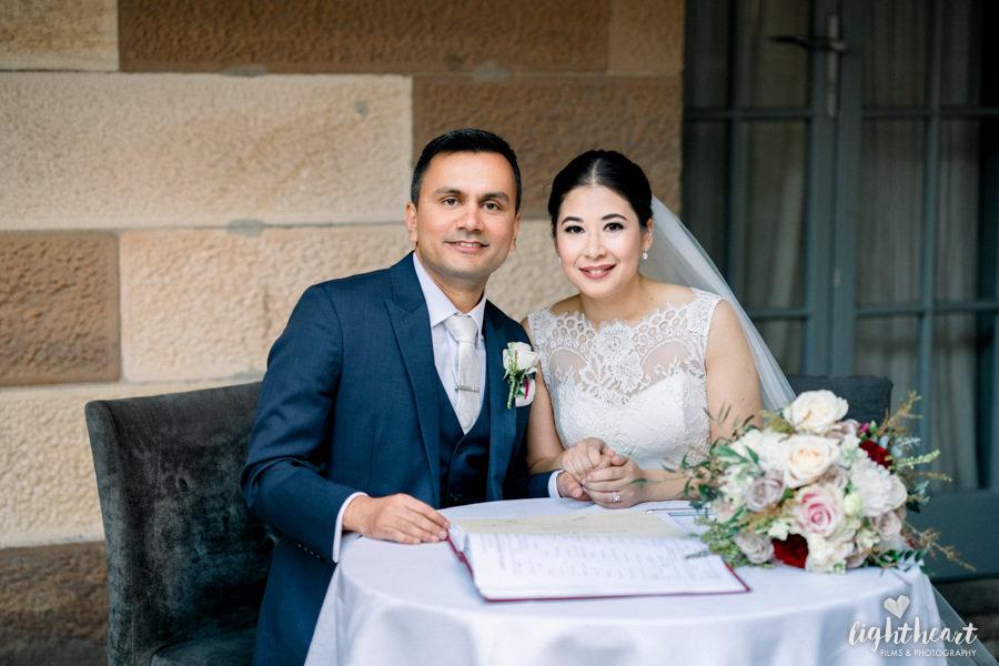 Gunners Barracks Wedding-20190601MV-63