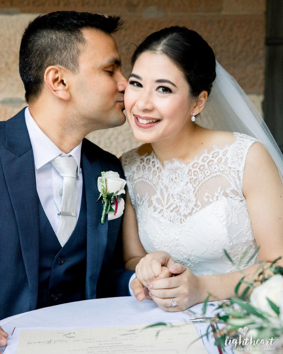 Gunners Barracks Wedding-20190601MV-64