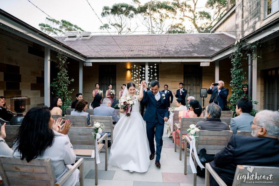 Gunners Barracks Wedding-20190601MV-65