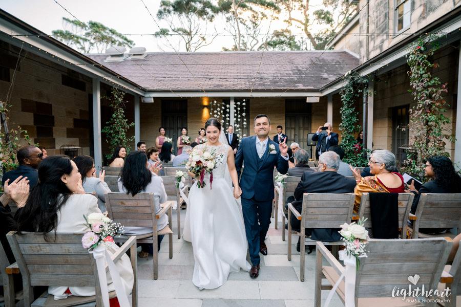 Gunners Barracks Wedding-20190601MV-66