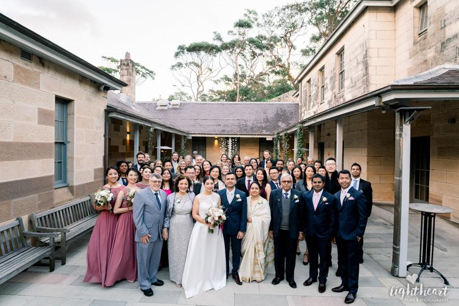 Gunners Barracks Wedding-20190601MV-67