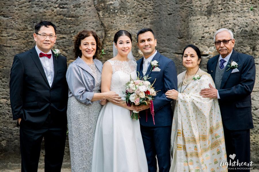 Gunners Barracks Wedding-20190601MV-68