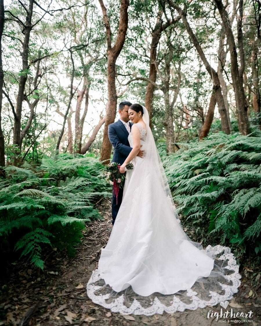 Gunners Barracks Wedding-20190601MV-70