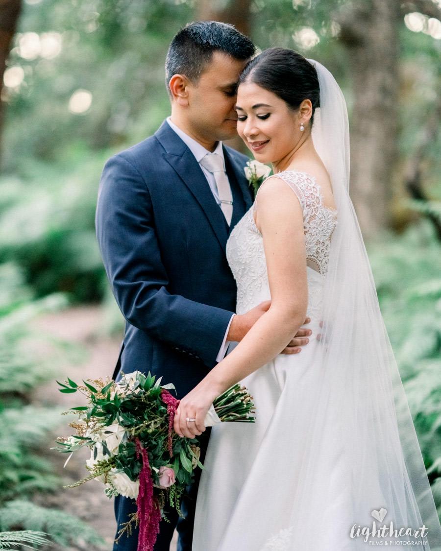 Gunners Barracks Wedding-20190601MV-71