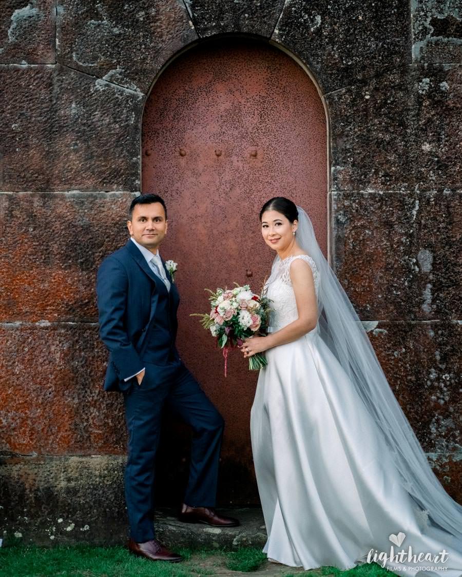 Gunners Barracks Wedding-20190601MV-72